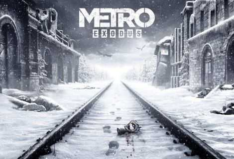 The Two Colonels, il primo DLC di Metro Exodus ora disponibile