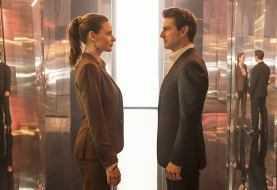 Mission: Impossible 7, le riprese riprenderanno a settembre