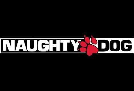 """Naughty Dog: la software house di The Last of Us sta assumendo personale per sviluppare un """"gioco multiplayer"""""""