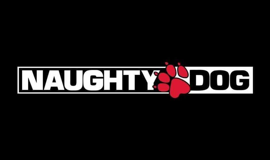 Naughty Dog: qualcosa bolle in pentola, nuovo gioco in arrivo?