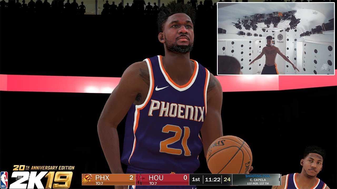 NBA 2K19: le migliori franchigie con cui iniziare MY GM | Guida