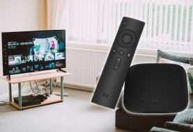 Migliori TV Box Android da acquistare | Marzo 2020