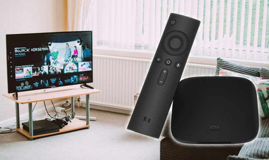 Migliori TV Box Android da acquistare | Settembre 2020