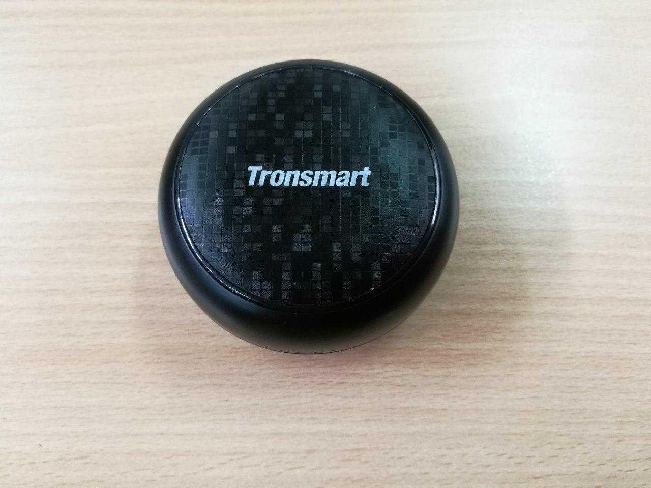 Recensione Tronsmart Encore Spunky Buds: auricolari Bluetooth per veri sportivi