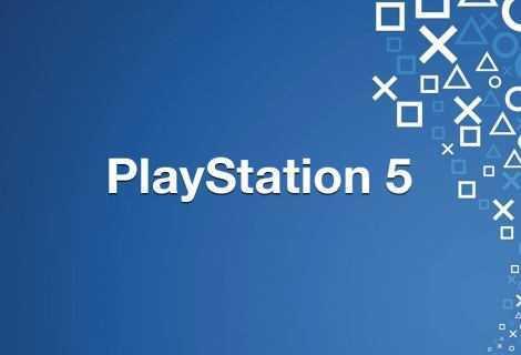 PlayStation 5: il CEO di SIE Jim Ryan fornisce nuovi dettagli!