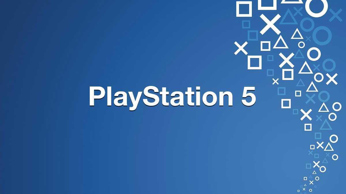 PlayStation Experience 2018: assenza fra ipotesi e speculazioni