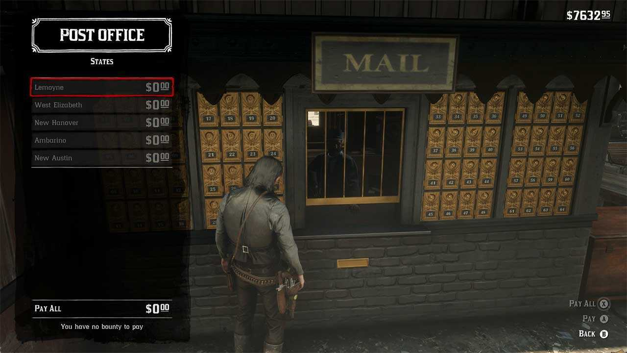 Red Dead Redemption 2: i consigli per iniziare | Guida