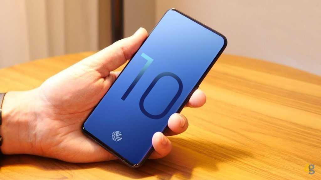 Samsung Galaxy S10: offerta su Amazon a soli 690 euro