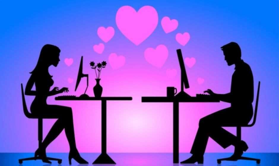 Migliori siti incontri online più utilizzati | Luglio 2021