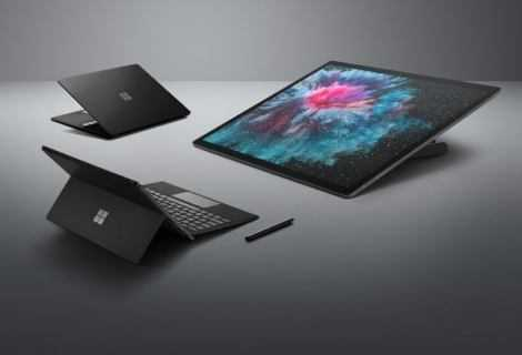 Migliori tablet (2in1) Windows 10 da acquistare | Aprile 2021