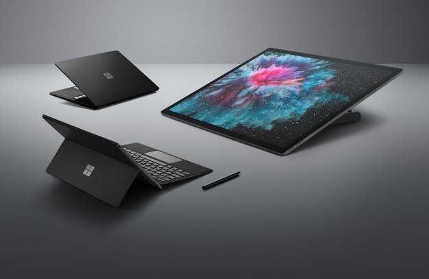 Microsoft Store: via libera alle nuove offerte