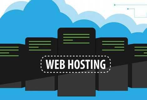 Come scegliere un hosting per il proprio sito web?