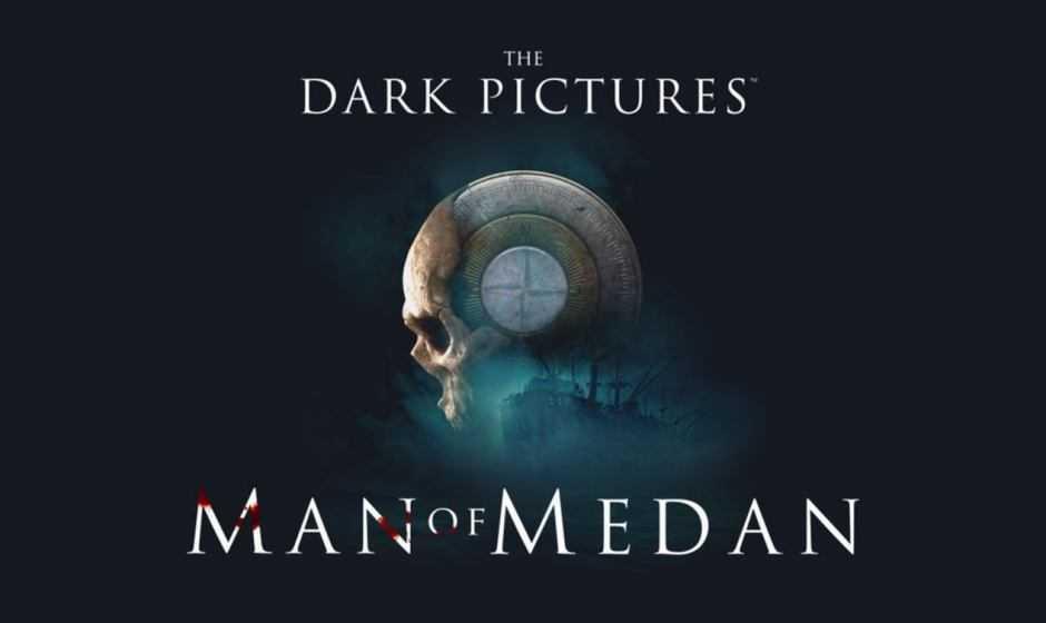 Man of Medan: ecco la modalità Storia Condivisa in un Dev Diary
