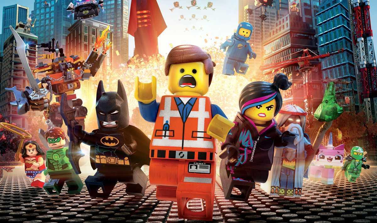 Migliori film su Prime Video da vedere | Settembre 2020