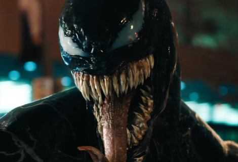 Recensione Venom, l'antieroe secondo Sony