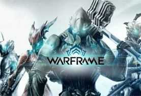 Warframe: in arrivo per PlayStation 5, Xbox Series X e altri dispositivi
