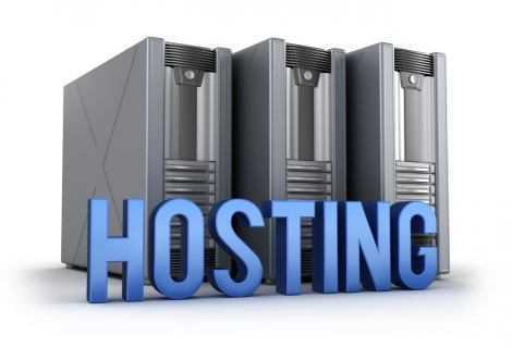 Come scegliere il miglior hosting per il tuo sito web