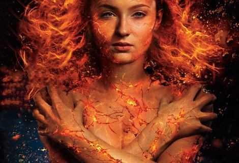 X-Men: Dark Phoenix, la fenice che non risorge | Recensione
