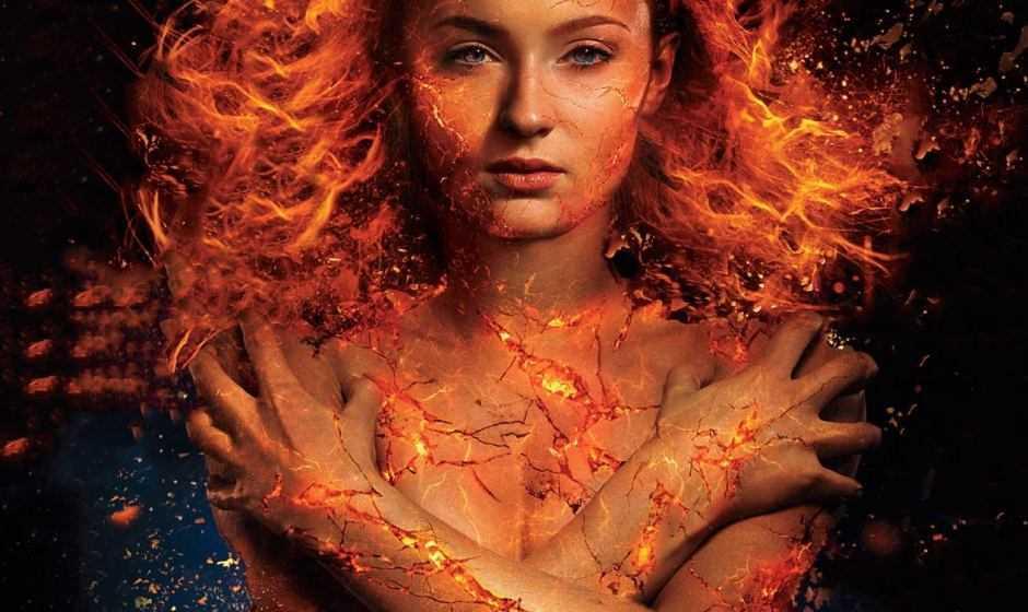 Recensione X-Men: Dark Phoenix, la fenice che non risorge