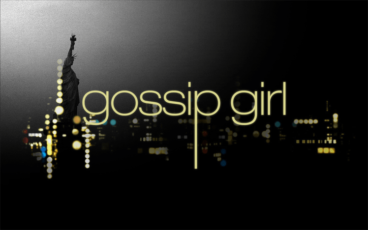 Serie TV trash: Gossip Girl, Beautiful incontra Spotted [trashSeries] [08]