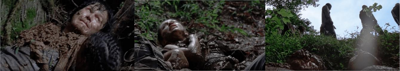 The Walking Dead 9: analisi del trailer dell'episodio 9x06