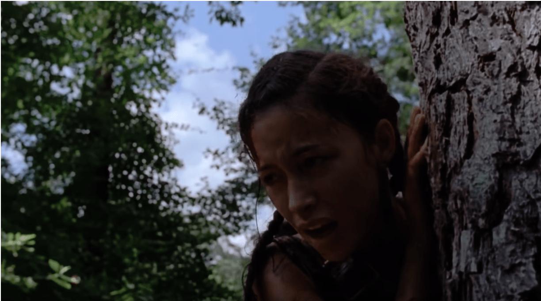 The Walking Dead 9: analisi del trailer dell'episodio 9x07