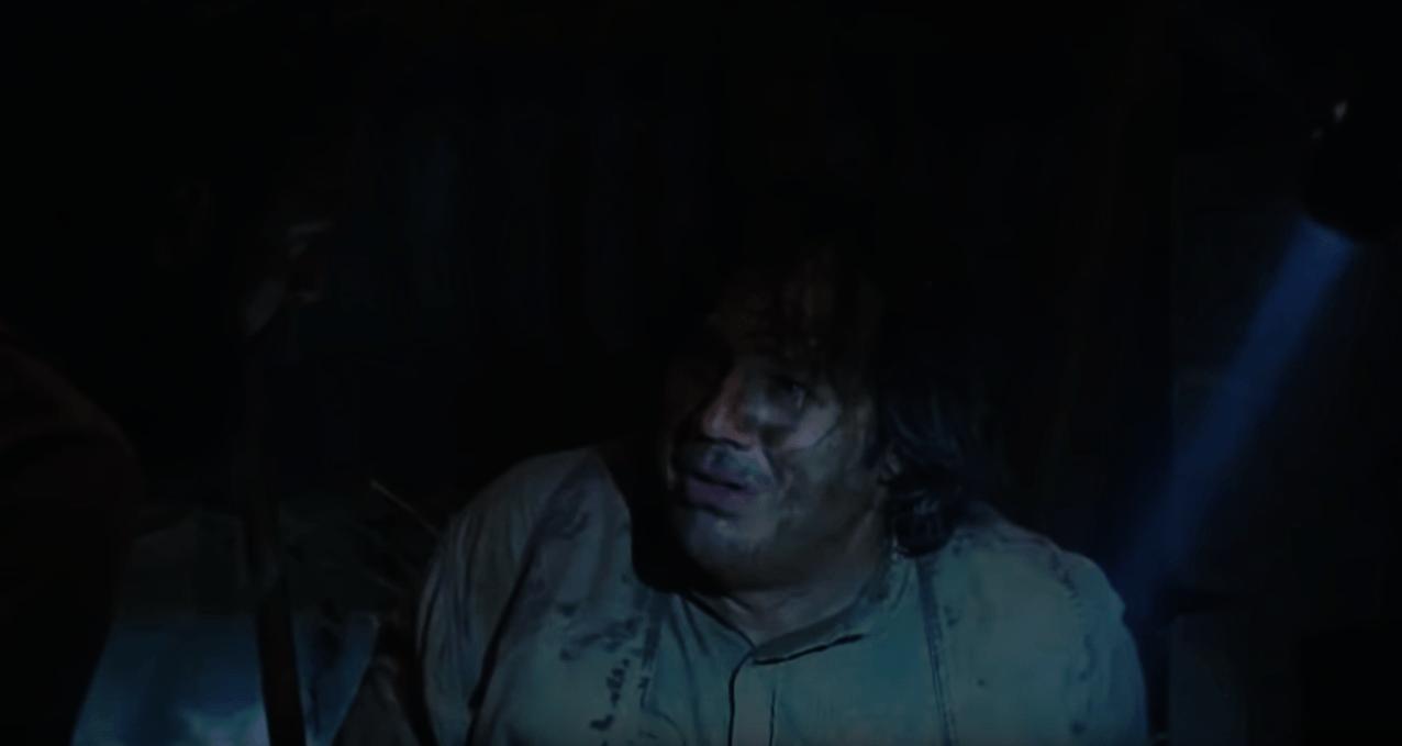 The Walking Dead 9: analisi del trailer dell'episodio 9x08