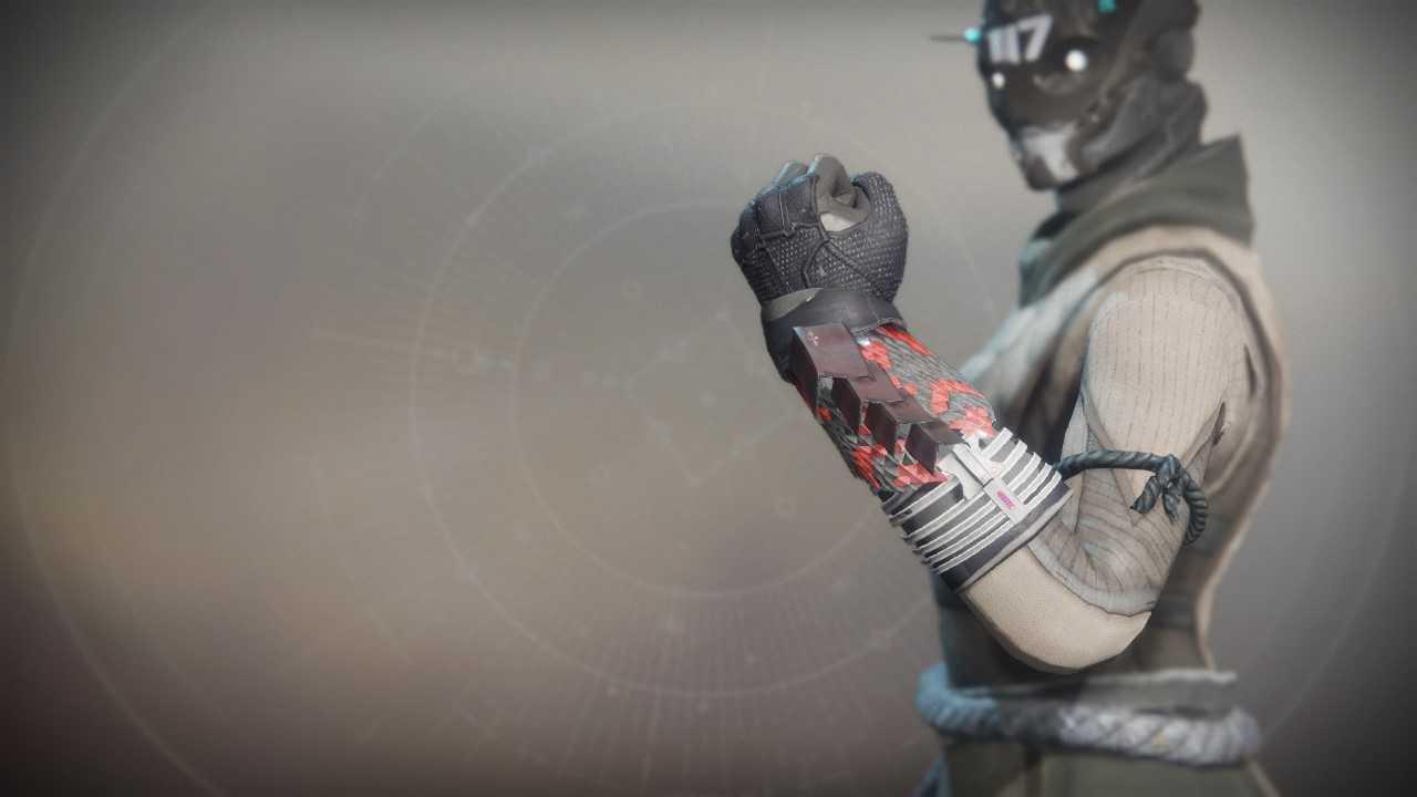 Destiny 2: oggetti in vendita da Xur dal 23 novembre