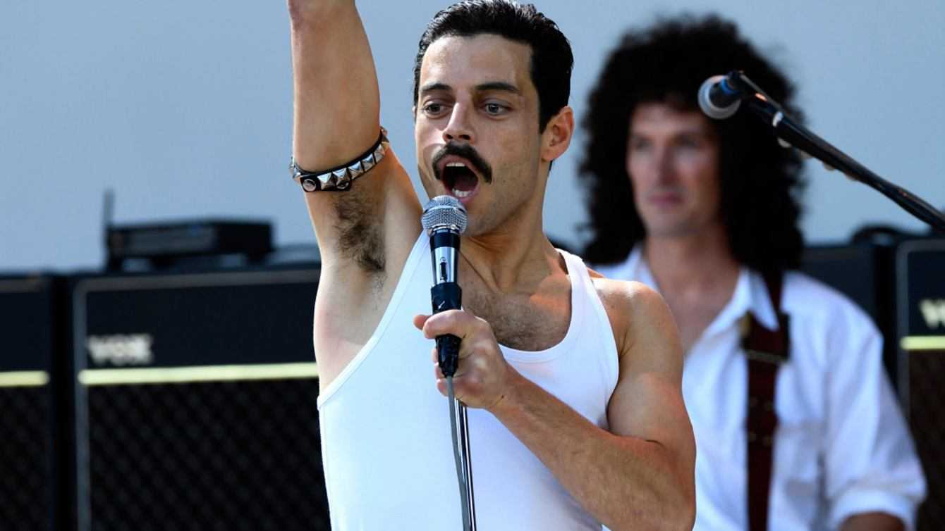 Rocketman: un nuovo Bohemian Rhapsody?