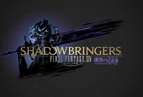 Final Fantasy XIV: Shadowbringers, con la patch 5.3 torna Nier!