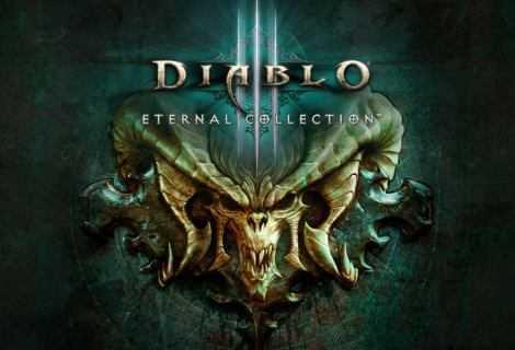 Recensione Diablo 3: l'inferno arriva su Nintendo Switch