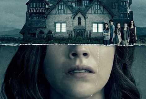 Recensione Hill House: l'horror che trascende il genere