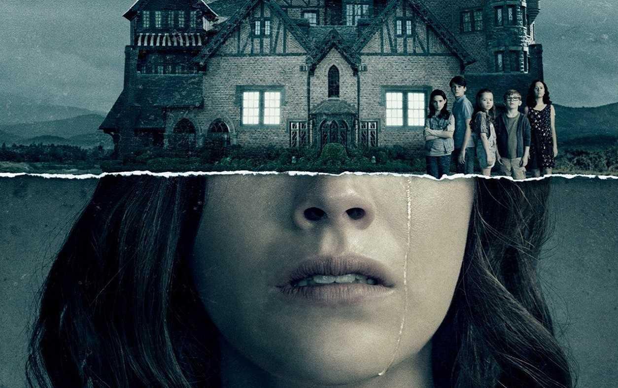 Migliori serie tv horror su Netflix: le 10 da vedere