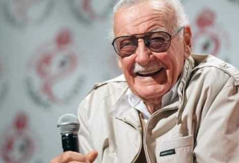Stan Lee sarà presente in altri film Marvel