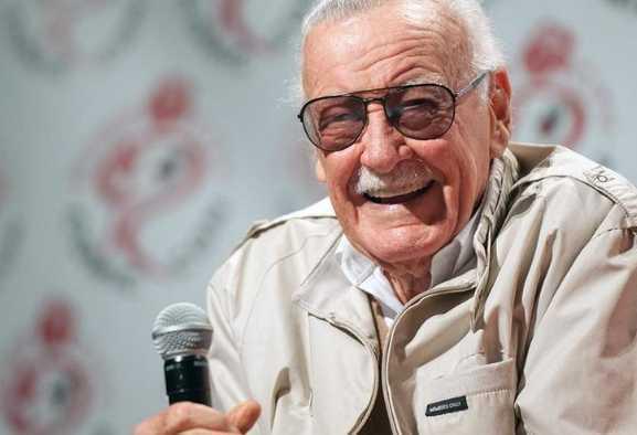 Stan Lee sarà presente in altri film Marvel