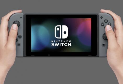 Nintendo svela la sua line-up del 2019