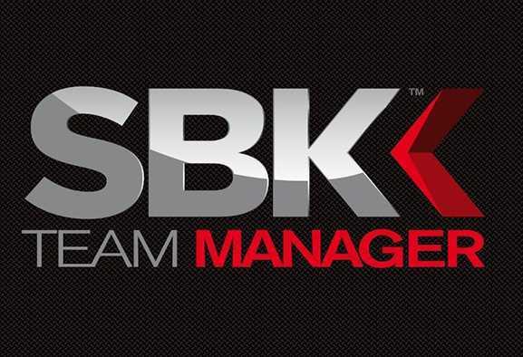 SBK Team Manager: il gestionale sulla Superbike | Recensione