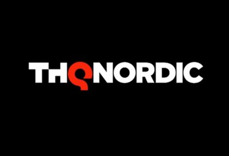 THQ Nordic sta lavorando con 4A Games a un gioco tripla A