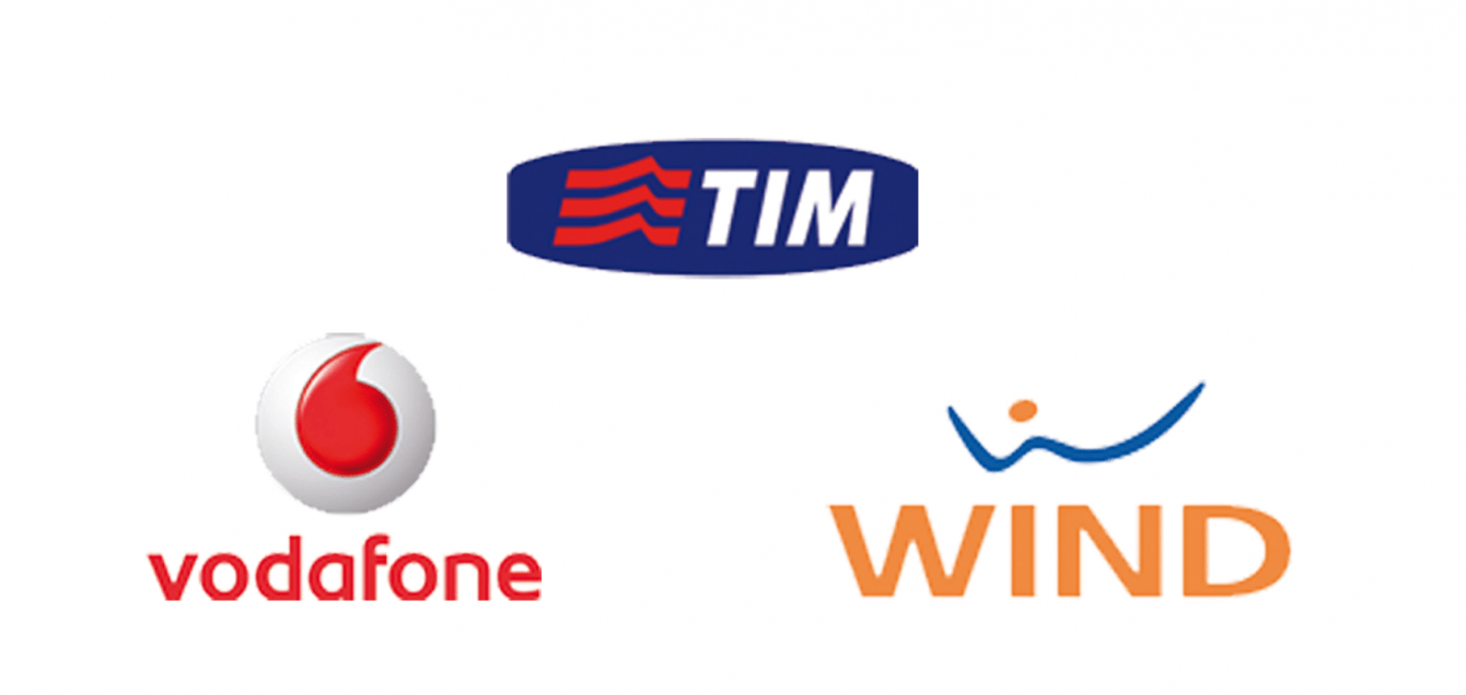 Vodafone rimodulazione ricarica: 0,99€ per chi dimentica di ricaricare