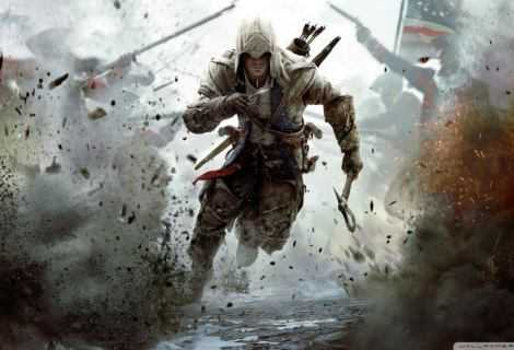 Assassin's Creed III Remastered: ecco i requisiti per PC