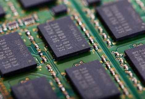 Quanto è cambiato l'hardware del computer nel corso degli anni?