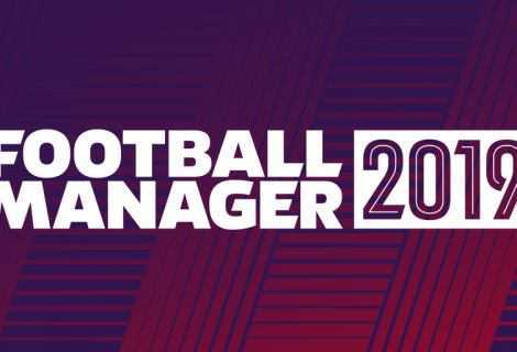 Recensione Football Manager 2019: chi è il migliore?