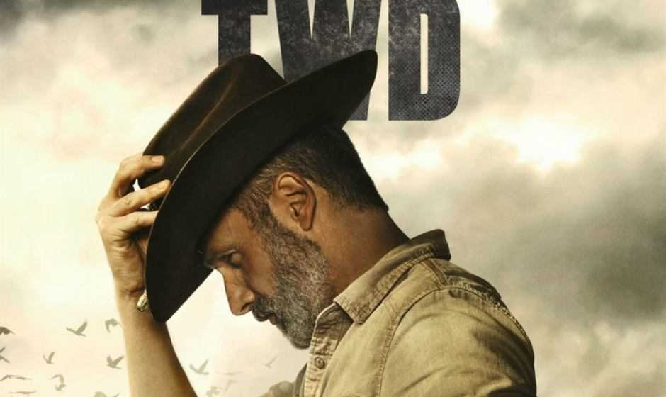 The Walking Dead 9: analisi del trailer dell'episodio 9x05