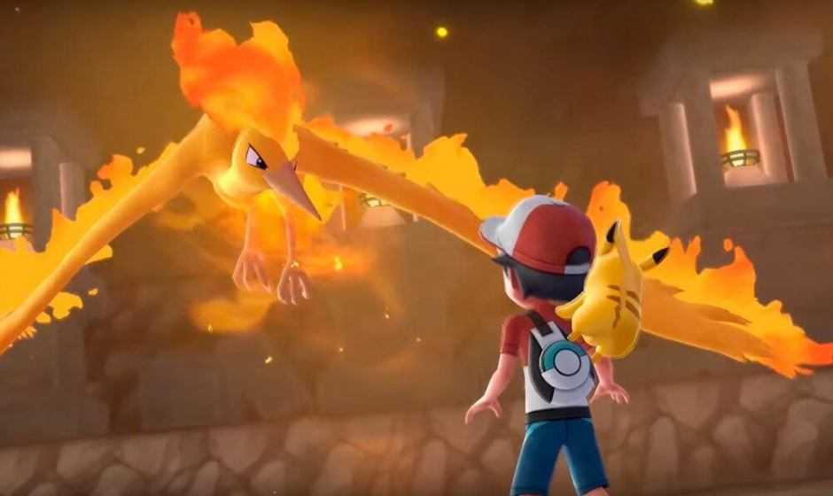 Gioco di Carte Collezionabili Pokémon: arriva Destino Sfuggente