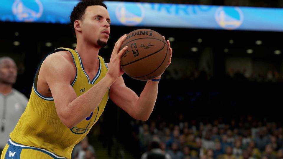 NBA 2K19: I migliori tiratori da 3 punti | Guida