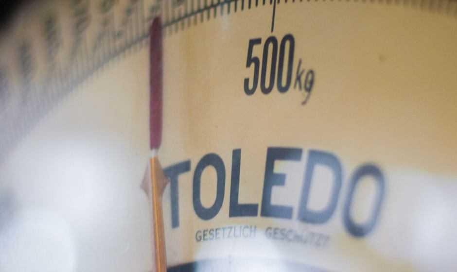 Fisica: il nuovo chilogrammo e la rivoluzione della misura