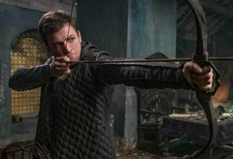 Robin Hood: una freccia che non colpisce | Recensione