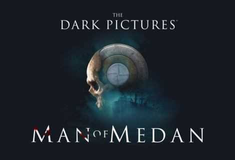 Man Of Medan: da domani ha inizio la Dark Pictures Anthology