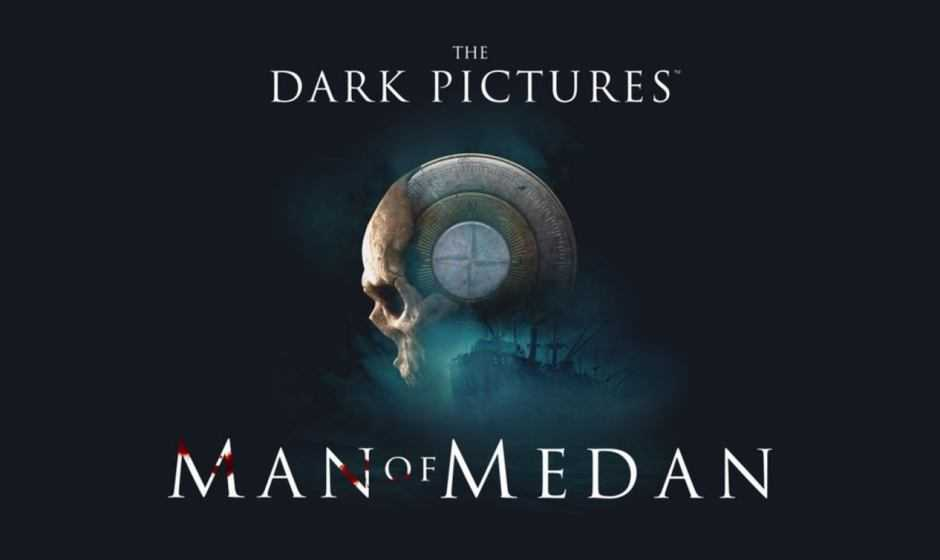 Man of Medan: arriva il secondo Friend Pass gratuito