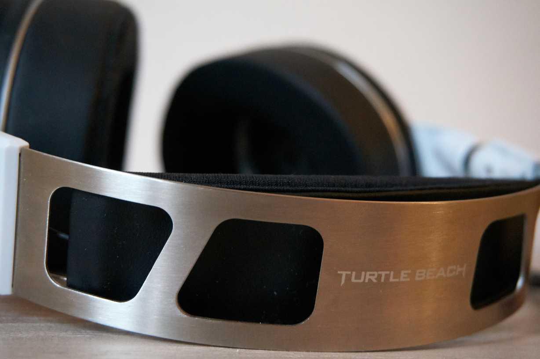 Turtle Beach Elite Pro 2 + Super AMP | Recensione